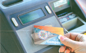 compass_card_farebox