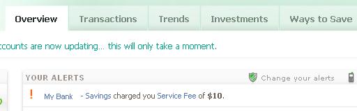 Free 99 Banking