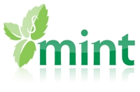 How Safe is Mint?